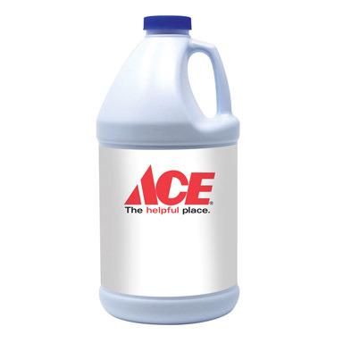 ACE BLEACH 64OZ