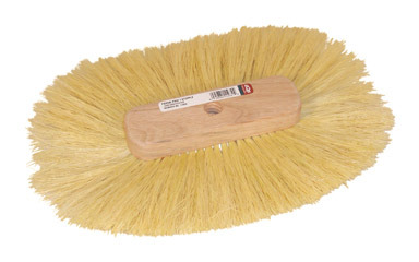 Brush Stippling Single