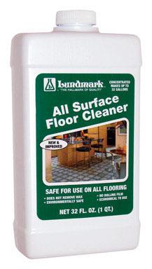 Cleanr Allsurf Qt