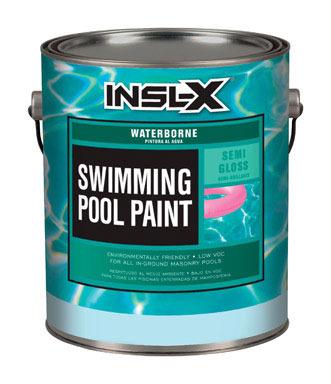 Departments Paint Swm Pool Roylblvoc