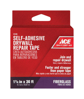 "ACE JOINT TAPE1-7/8""X36'"
