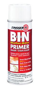 PRIMER/SEALER SPRAY 13OZ
