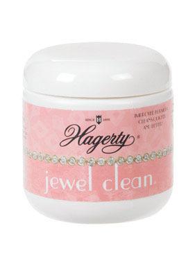 JEWEL CLEAN 7OZ HAGERTY