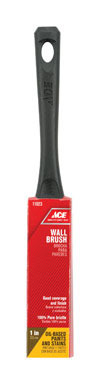 "ACE PAINT BRUSH 1""OIL"