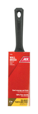 "ACE PAINT BRUSH 2""OIL"