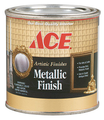 Top Categories Finish Metalic Bgld1 2pt