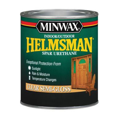 VARNISH HELMSMAN S-G QT