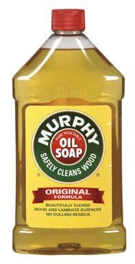 SOAP MURPHY OIL LIQ 32OZ