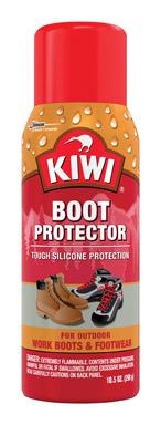 KIWI BOOT PROTECTOR 12OZ