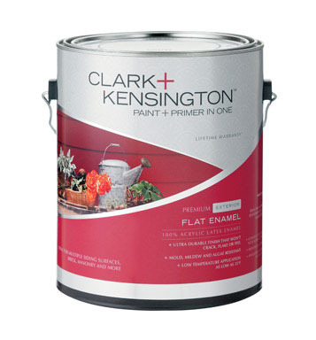 ac 505 clark paints Based on the information provided my recommendation for clark paints proposal would be microsoft word - ac 505 course project b author: joe created date.
