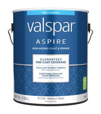 ASPIRE INT FLT MBASE GL