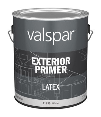 Williams Ace Hardware Valpro Ext Primer