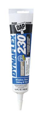 DYNAFLEX 230 CLR 5.5OZ