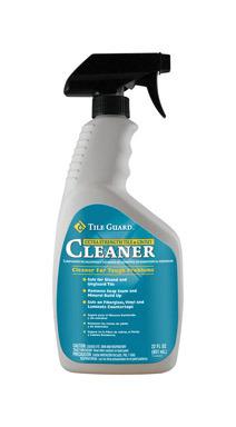 CLEANR TILE GROUT 22OZ S