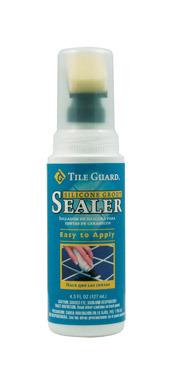 SEALR GROUT4.3OZ T GUARD