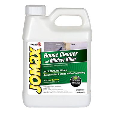 Mildew Remover Jomax Qt