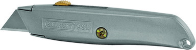 UTILITY KNIFE CLASSIC 99