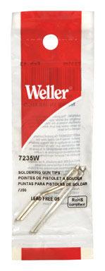 Weller 7200 not getting hot 40 gallon hot water heater price