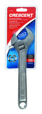 "WRENCH10""ADJ CARD COOPER"