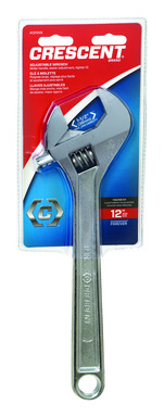 "WRENCH12""ADJ CARD COOPER"