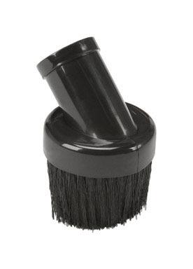"""Round Brush 1.25"""" Sv"""