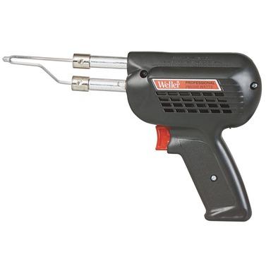 SOLDER GUN KIT 260/200W