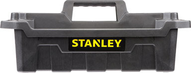 TOOL CADDY STANLEY