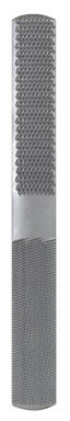 4-IN-HAND RASP AND FILE