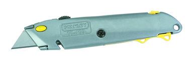KNIFE UTILITY+STRING CUT