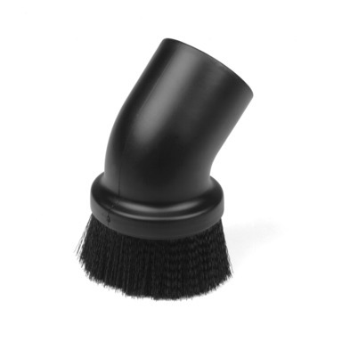 CM DUST BRUSH 2-1/2""