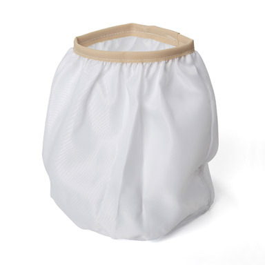 CM CLOTH FILTER BAG