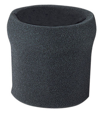 Foam Filter Sleeve Sv