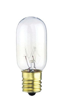 BULB-TUBE25T8CD WEST