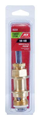 STEM PFISTER FIVT 10I-10