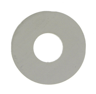 Williams Ace Hardware Toilet Seat Hinge Washer