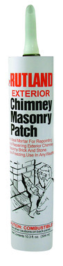 Patch Chmny Masnry10.3oz