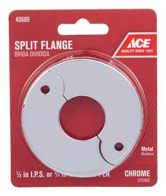 """FLANGE SPLIT 1/2"""""""