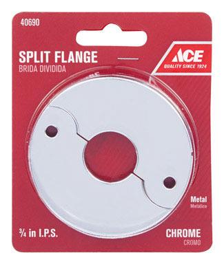 """FLANGE SPLIT 3/4"""""""