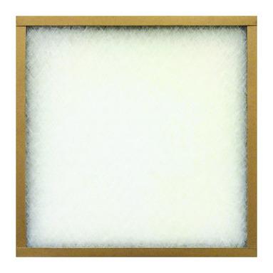 "williams ace hardware - 14x30x1"" fiberglass filter"