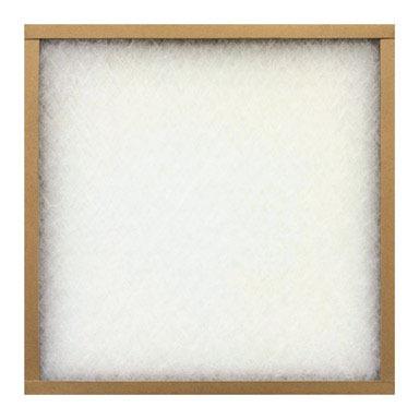 "williams ace hardware - 18x18x1"" furnace filter"