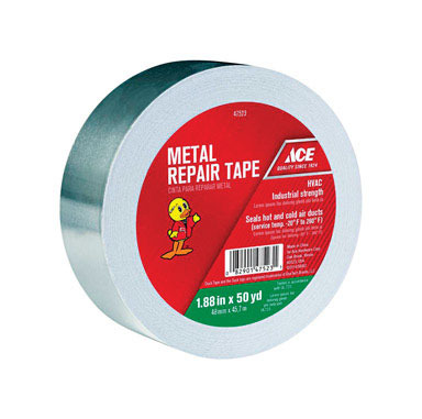METAL REPAIR TAPE 50YD