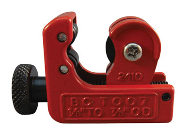 """ACE TUBE CUTTER 7/8"""""""