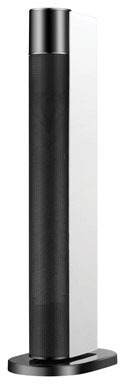 Ceramic Tower Heater 36""