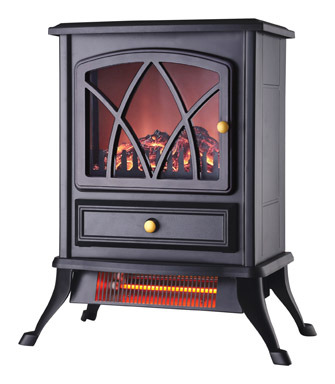 Eletric Stove Heater