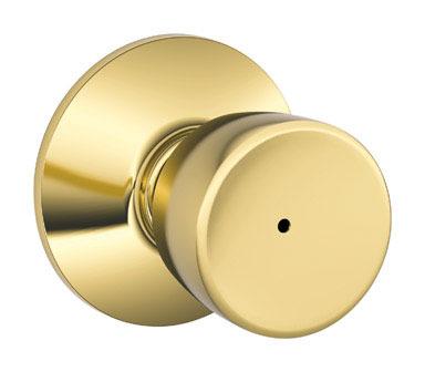 Lock Pr Bell Us3 Vp C