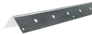 Bead Corner Drywall 8'