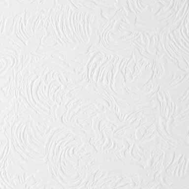 Ceiling Tile Orleans 1x1