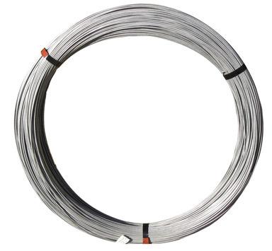 Wire Annl12.5ga3824'100#