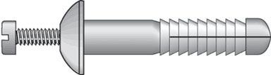 ANCHOR 1/4X/TR NYLON CD4
