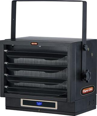 Garage Heater 7500w